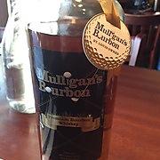 Mulligan's Grill, Ellisville, MO